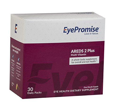 Eye Multivitamin - 7
