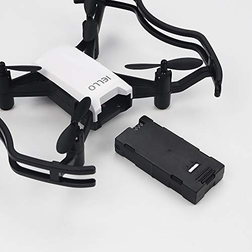 HAOXIN F21G Drone Battery