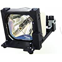 Original Lamp For HITACHI CP-S370W:CP-S380W:CP-S385W:CP-X380:CP-X385:CP-S370 Projector