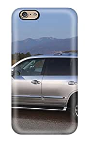Hot ZJRlGhv9132fMUqg Case Cover Protector For Iphone 6- Lexus Lx 570 3