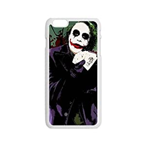 Malcolm Batman Design Pesonalized Creative Phone Case For Iphone 6