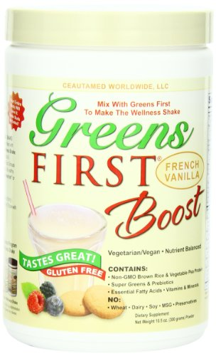 greens-first-boost-french-vanilla-105-ounce