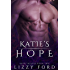 Katie's Hope (Rhyn Trilogy Book 2)