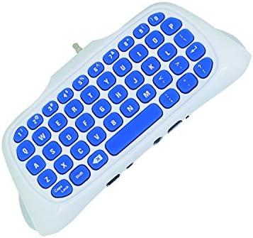 Althemax® Control inalámbrico Bluetooth Teclado teclado externo ...