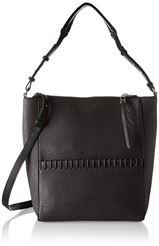 Bag Black Thirtyone Shoulder O'Polo Women's Marc Marc O'Polo 07YzaY