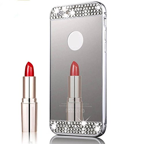 for-iphone-7-plus-case-hp95tm-luxury-mirror-bling-crystal-back-case-cover-for-iphone-7-plus-silver