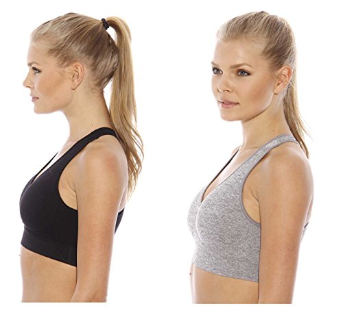 Buy value sports bra