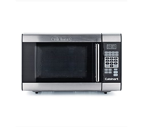 Best Price! Cuisinart Cubic-Foot Convection Microwave Oven