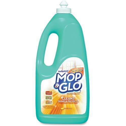 74297-mop-glo-one-step-cleaner-64-oz-4-lb-lemon-scentbottle-1-each-tan