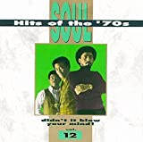 Soul Hits of the '70s: Didn't It Blow Your Mind! Vol. 12
