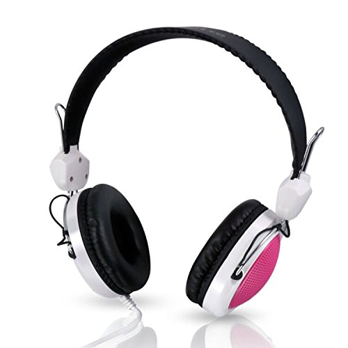 cheap GONGYU Gaming Headset Microphone Control Wired Stereo