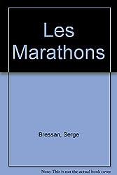 Les Marathons