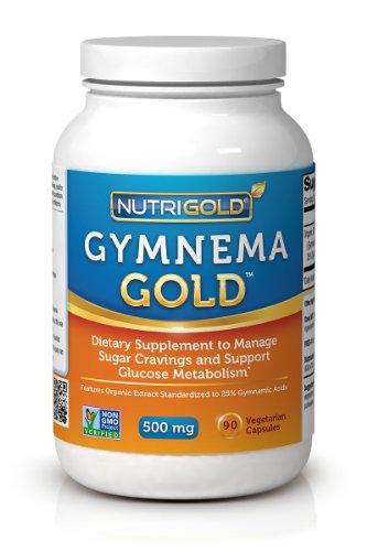 Gymnema-Sylvestre-Gold-Organic-500-mg-90-veg-capsules