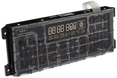 Frigidaire 316560127 Oven Control Board