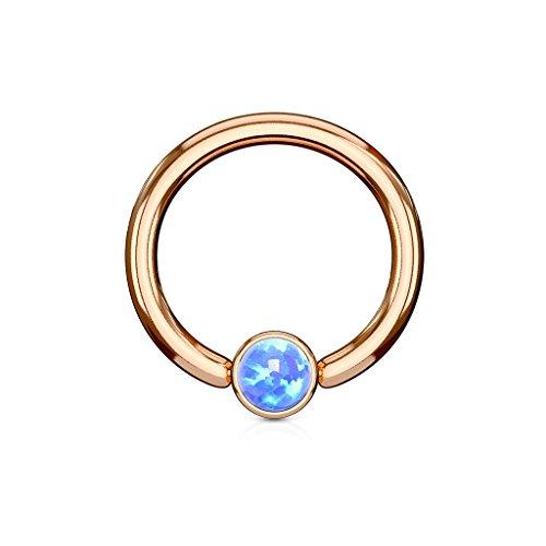 Buy resin rings for women rose gold