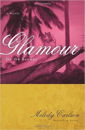 ((PDF)) Glamour (On The Runway). Elige mejorar Camiseta quick vello imagen