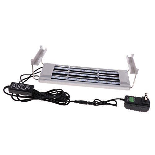 Blue Sea Led Grow Lights in Florida - 6