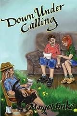 [(Down Under Calling : Grandma Rose Spins a Web)] [By (author) 1 Margot E Finke ] published on (December, 2013) Paperback
