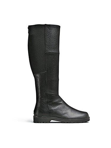 gentle-souls-womens-winfield-engineer-boot-black-85-m-us