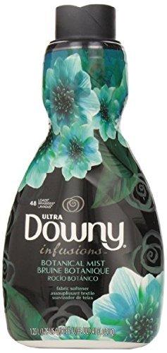 downy-ultra-infusions-botanical-mist-liquid-fabric-softener-41-oz-pack-of-2