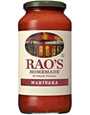 Rao's Homemade Marinara Sauce, 23.6 Oz