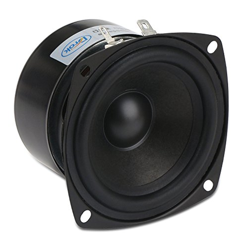 15w 8 Ohm Horn - 3