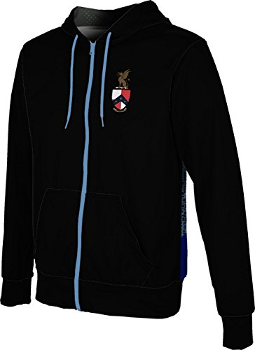 prosphere-mens-beta-theta-pi-second-skin-full-zip-hoodie-xxxl