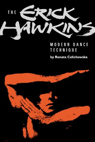 The Erick Hawkins Modern Dance Technique