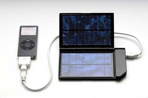 Amazon.com: P-300 soldius 1 con punta de iPod y cargador de ...