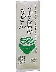 Sanuki Udon Bussan prefectura de Udon 300gX5 bolsas
