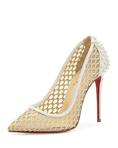 christian-louboutin-womens-guni-beige-mesh-shoes-5
