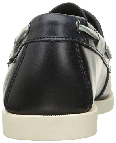 Chaussures De Bateau Eastland Kittery 1955 Marine