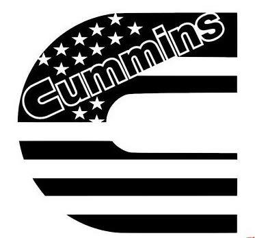 USA MADE RETAIL BOX GATES OE SPEC REPLACEMENT GASOLINE FUEL TANK GAS CAP 31841