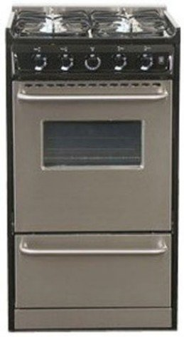 Summit Professional TNM11027BFRWY Porcelain Stainless