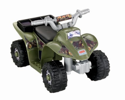 Power-Wheels-Barbie-Lil-Quad