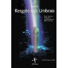 Resgate nos Umbrais (Portuguese Edition)