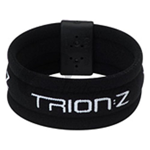 Trion Magnetic Therapy Bracelet Wristband
