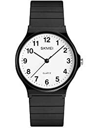Kids Analog Watch Watches for Boys Girls Simple Watch...
