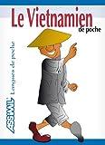 Le Vietnamien de Poche ; Guide de conversation