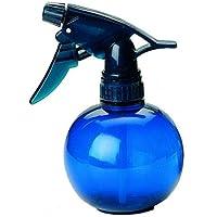 Efalock Sprühkugel Blau 350 m Sprühkugel Blau - 350 ml