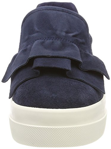 cheap USA stockist excellent online Gant Women's Amanda Loafers Blue (Navy) best seller cheap price discount sale online low price fee shipping znqT6h