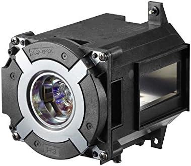 TEKLAMPS Lamp for NEC NP-PA903X lámpara de proyección (NEC): Nec ...
