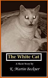The White Cat (English Edition)