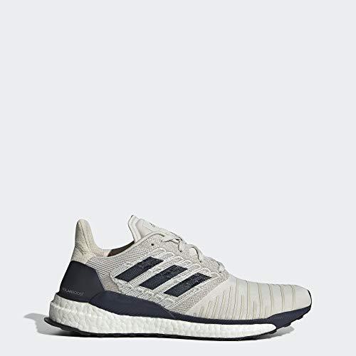 adidas SolarBoost Shoes Men's