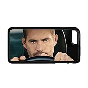 For Iphone 6 Plus 5.5Inch Printing Fast Furious 7 Thin Phone Cases For Girl Choose Design 2