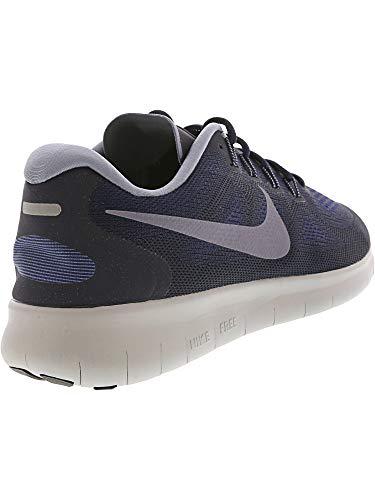 2017 Rn Nike Chaussures Homme De Free Running Jaune 1w1vxUpqA