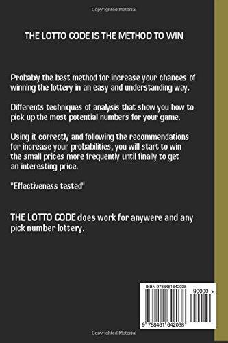 the lotto code: Amazon.de: Emil Albert: Fremdsprachige Bücher