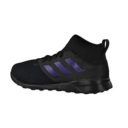 Adidas Fussballschuhe Ace Tango 17.3tr cblack/cblack/cblack 40