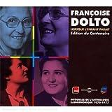 Lorsque L'enfant Parait.. by Francoise Dolto (2008-06-23)
