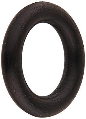 Delta Faucet RP44648 Palo, O-Ring